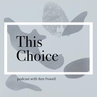 This Choice: Xtra Voices 1